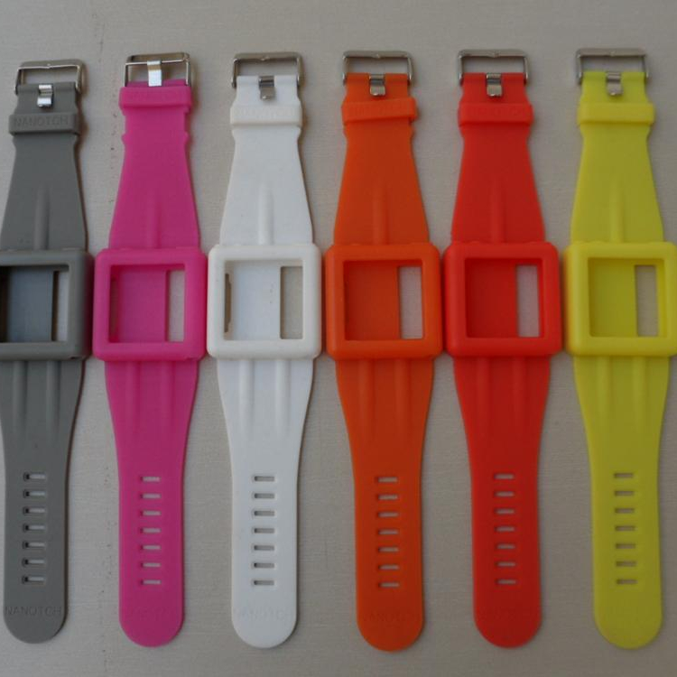 Watch Band Per Ipod Nano 6th Gen