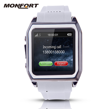 Surprising Price Hd Touch Screen Bluetooth Obangle App Gsm Android