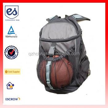 Рюкзак сетка для мяча рюкзак женский nike all access fullfare обзор