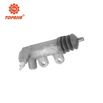 TOPASIA Clutch Slave Cylinder For Toyota CROWN,DYNA,HIACE 31470-27011 3147027011