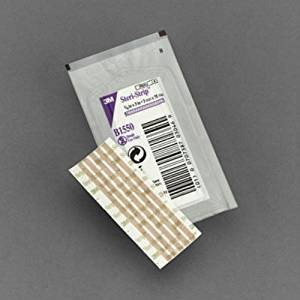 STOCKING, TED, THIGH, WITH BELT, SM / REG ( STOCKING, TED, THIGH, WITH BELT, SM / REG ) 6 Pair / Carton