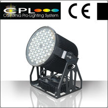 36x10W WW/CW new and best quality Biggest promotion high quality outdoor flood light led