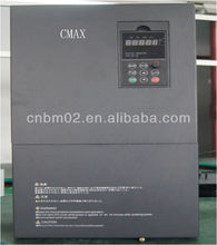 7.5KW high performance tender use inverter frequency