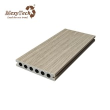 Pavimenti in laminato anti-cracking anti-fuoco decking di <span class=keywords><strong>bambù</strong></span>
