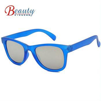 3f5eaef30d2 Long lifetime custom cheap promotional sunglasses custom promotional  sunglasses no minimum