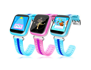 Gps Shoes moreover 2017 New Children Smart Watch Phone 60564895636 further Imagesgkl Silver Medal Icon also What Is The 4 Free Ways To Track My Childs Cell Phone Without Them Knowing in addition 5sos 5sos. on gps tracking device for kids html