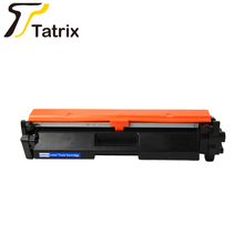 Newly Arrive Compatible Toner Cartridge CF217A for HP Printer