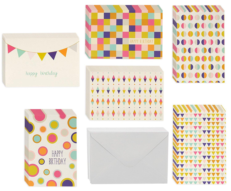 Buy Birthday Card