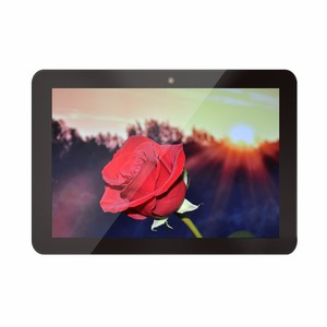 Stand & wall mount cheap ce fcc rohs android tablet pc 15 inch poe without camera and sim card