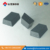 Good quality YG11C ss10 tip tungsten carbide brazed tips for stone cutting machine