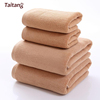 bath towel towels-1