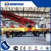Hot Sell Used Sany stc500 Concrete Pump Truck Malaysia with good price