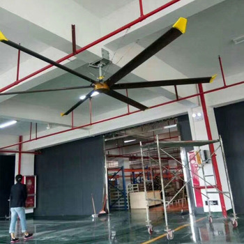 Hvls large ceiling fan in malaysia buy hvls fanlarge ceiling fan hvls large ceiling fan in malaysia mozeypictures Choice Image