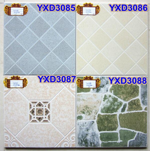 Foshan Non Slip Tiles,Lanka Tile Price,300x300 Ceramic Tile ...