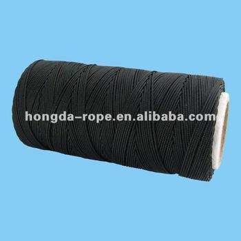 Black nylon fishing line buy black fishing line braided for Black fishing line