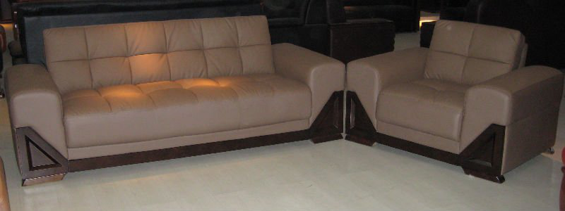 Sectional Sofa, Sectional Sofa Suppliers and Manufacturers at ...