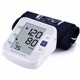 Factory price digital arm type BP machine CE approved high quality blood pressure monitor