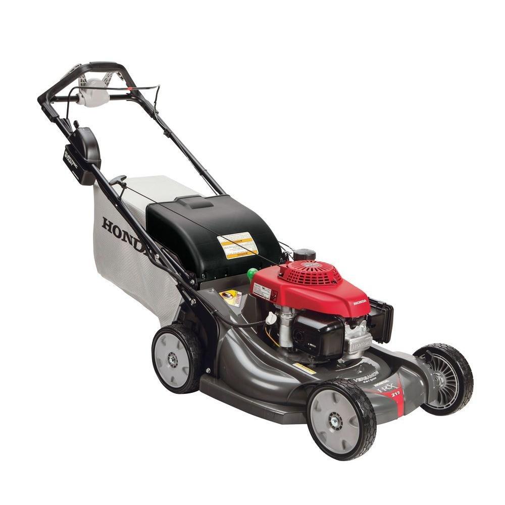 Honda GX240 GX270 Motor Generator Lawn Mower Pull Start Recoil Engine NEW P PU16
