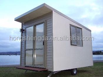 Prefab Insulated Portable Folding Cabins Buildings Buy
