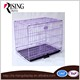 High-quality and High-end Custom Durable Colorful Breeding Cage Cat