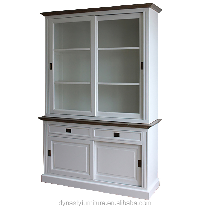 antique white bookcases wholesale white bookcase suppliers alibaba - Antique Looking Bookshelves