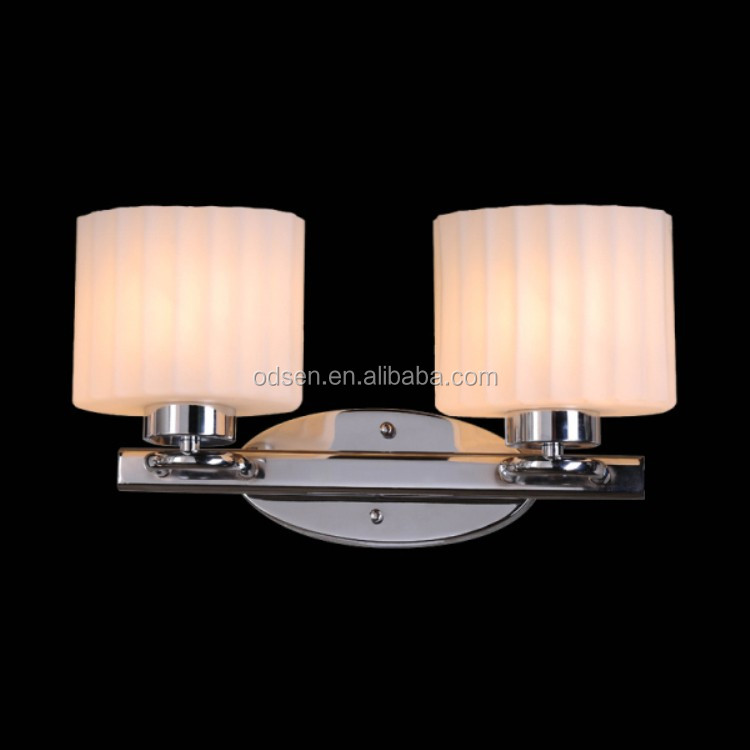 Battery Operated Wall Mounted Lamps : 2016 Chinese Led Wall Light Indoor Wall Mounted Battery Operated Led Light - Buy Led Wall Light ...