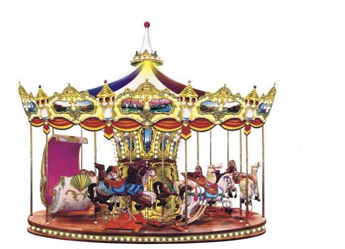 2016 new design kiddie rides merry go round for sale buy merry go round used kiddie ride. Black Bedroom Furniture Sets. Home Design Ideas