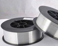 free sample!! Aluminium & Aluminium alloy welding wire 4043 5356