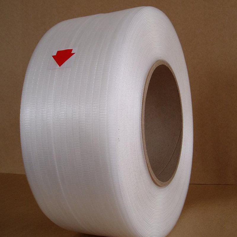 China gemaakt PP Strap/PP Strapping Band/Plastic Strip