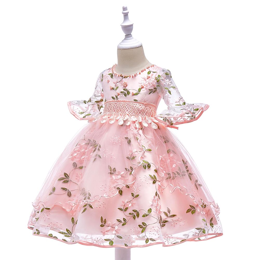 Venta al por mayor vestidos de novias ultimos modelos-Compre online ...