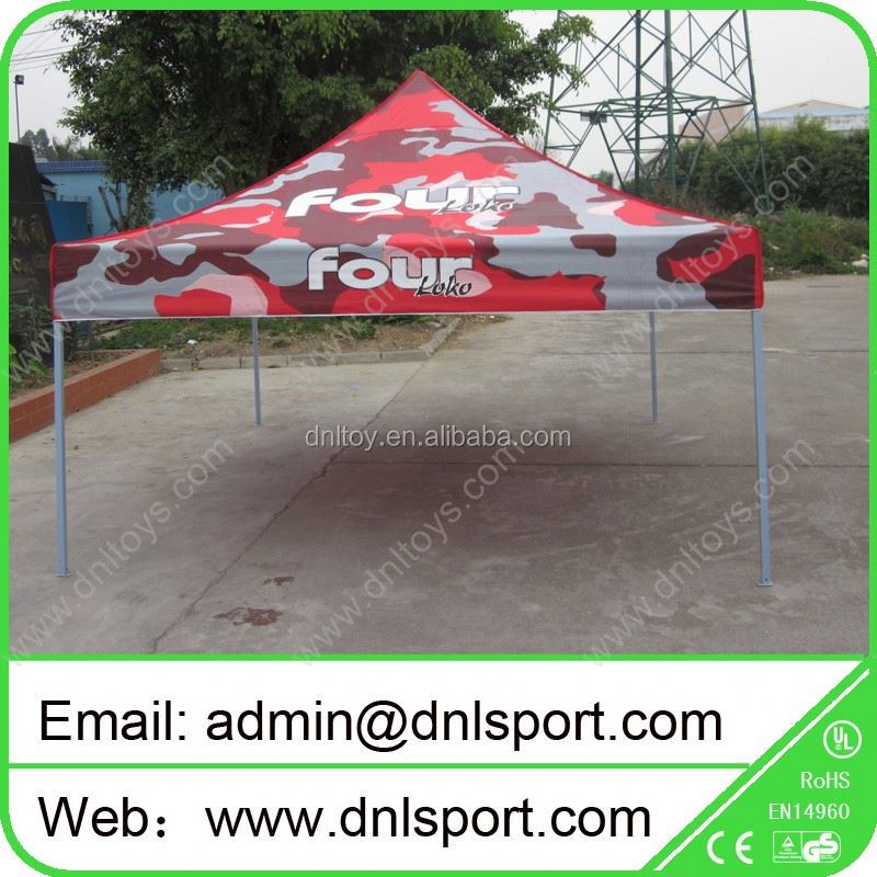 Racing Canopy Tent Racing Canopy Tent Suppliers and Manufacturers at Alibaba.com  sc 1 st  Alibaba & Racing Canopy Tent Racing Canopy Tent Suppliers and Manufacturers ...
