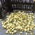 4011 China pure dry jasmine flower for tea