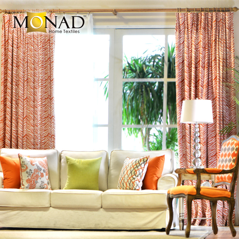 China Home Sense Curtains Manufacturers And Suppliers On Alibaba