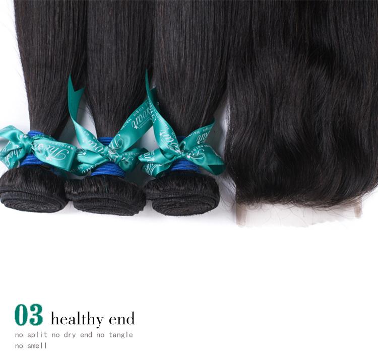 Swan Hair Extensions Cheap 9a Peruvian Virgin 100 Human Hair