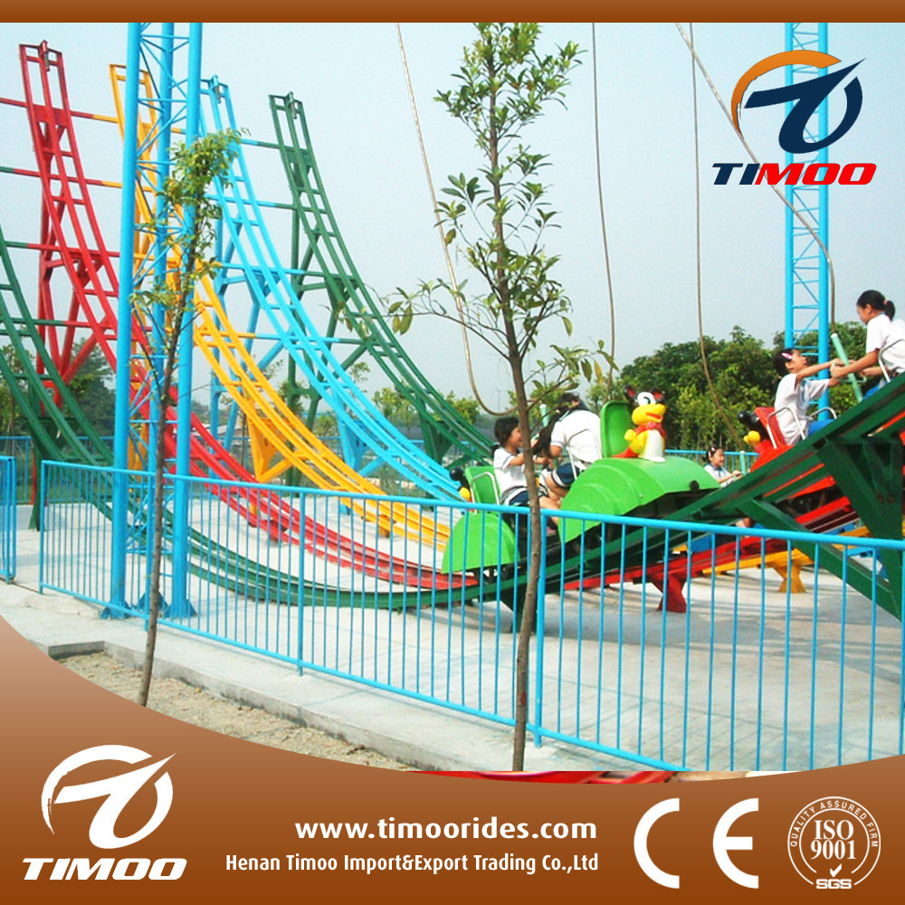 roller coaster motors roller coaster motors suppliers and