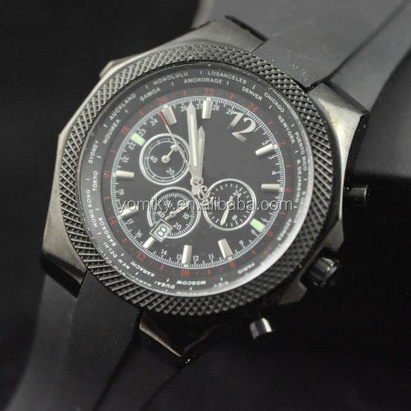 your logo custom watches design men ese wrist watch brands your logo custom watches design men ese wrist watch brands