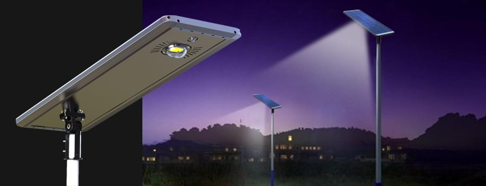 Super New Design Light Sensor Solar Led Street Light Outdoor ...