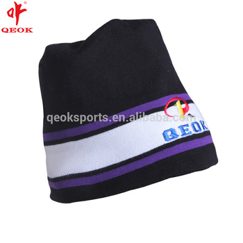 a8938f7d619f1 warm up winter cap