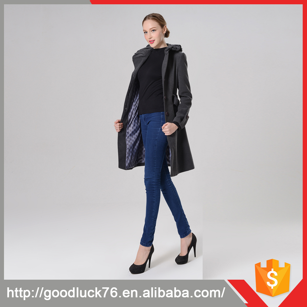800ce8c6b5f2c China Coat And Skirt For Women Models
