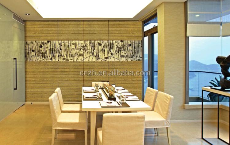 Fancy Bedroom Wardrobe Plywood Wall Almirah Designs Buy