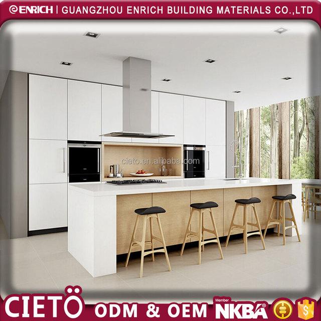 Promoción hardware gabinete de cocina, Compras online de hardware ...