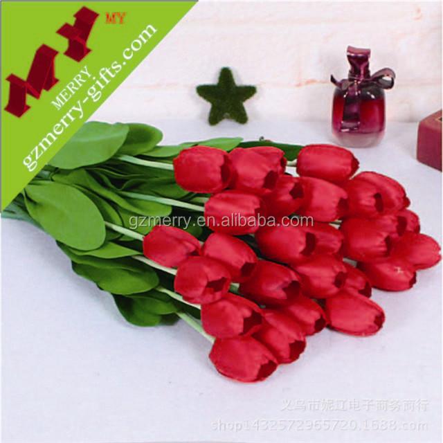 10pcs Lot 5cm Hand Craft Flowers Supplies Silk Rose Heads Diy Kissing Ball And Flower