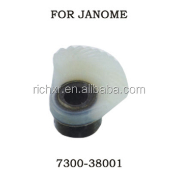 4040gear For Janome Sewing Machine Spare Parts Buy 40 Magnificent Janome Sewing Machine Spare Parts