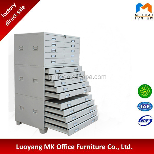 Map cabinet wholesale cabinet suppliers alibaba malvernweather Gallery