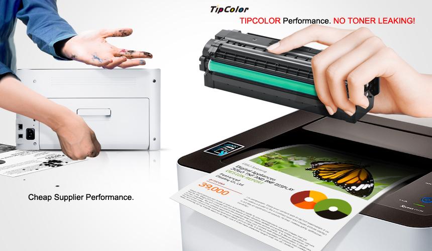 With Original Printout Color Compatible Hp Q2612a Toner Cartridge Hp 12a -  Buy Compatible Hp Q2612a Toner Cartridge,Compatible Hp Q2612a,Compatible Hp