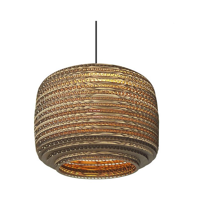 Popular Basket Pendant Light-Buy Cheap Basket Pendant