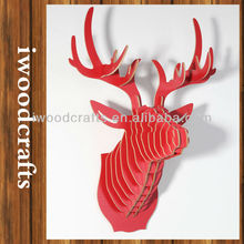 wonderful Restaurant Decorative accessories, restaurant decoration