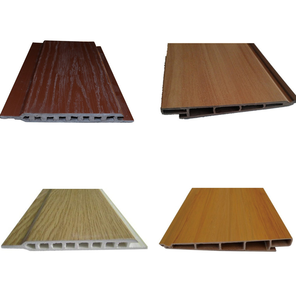 Building Material Outdoor Pvc Wood Laminate Wall Panels Decorative Paneling  Buy Wood Laminate