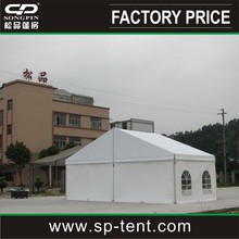 Small Outdoor Wedding Marquee for Sale