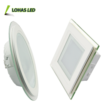 led surface panel light 36w 42w 72w 80w 100w 150w hans panel led grow light smd3014